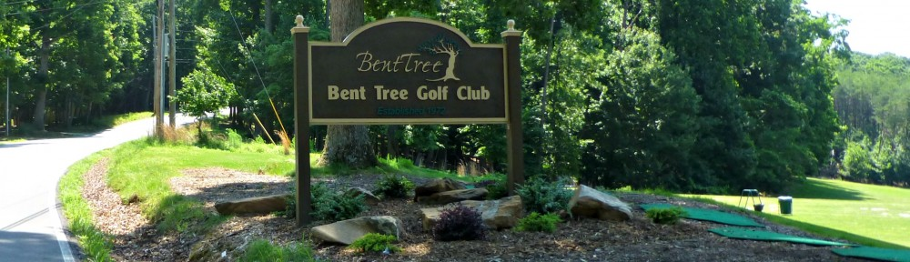 cropped-2013-0615-golf-club-sign