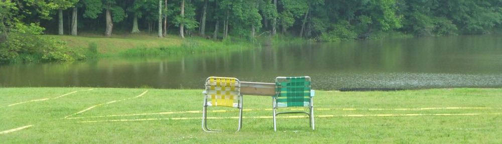 cropped-2013-0704-0923-lawn-chairs-beach