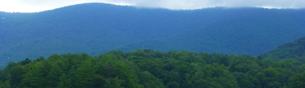 cropped-2013-08-blueridge