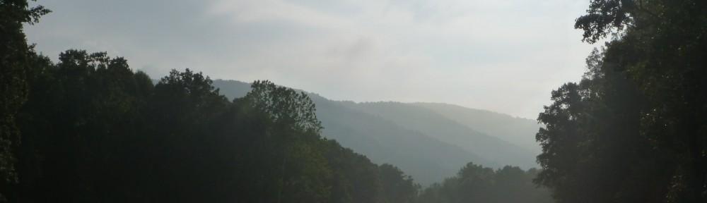 cropped-2013-09-ridges