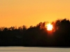 cropped-2013-0103-sunset-lake-tamarack-2