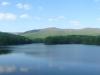 cropped-2013-04-dam