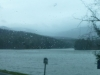 cropped-2013-0404-wind-rain-lake-tamarack