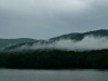 cropped-2013-0519-clouds-lake-tamarack-dam