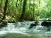 cropped-2013-0520-beaver-run-falls