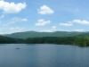 cropped-2013-0527-lake-tamarack-panorama