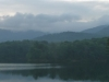 cropped-2013-0626-morning-lake-tamarack