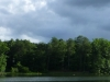 cropped-2013-07-lake-tamarack