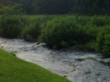 cropped-2013-07-spillway