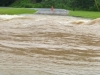 cropped-2013-0807-spillway
