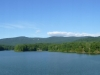 cropped-2013-0914-lake-tamarack-dam-panorama