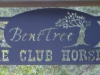cropped-2013-10-horse-park-sign