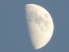 cropped-2013-11-half-moon
