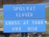 cropped-2013-11-spillway-closed-sign