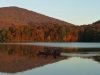cropped-2013-1103-lake-tamarack-from-spillway