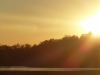 cropped-2013-1114-sunset-beach-tamarack