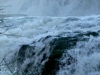 cropped-2013-1224-falls