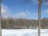 2015-03 snow.jpg