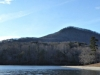 2015-0302-lake-tamarack-1000x288.jpg