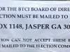 2015-0814-ballot-header-1000x288.jpg