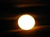 2015-1126 moon.jpg
