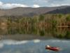 2015-1212-canoe-dam-1000x288.jpg