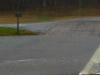 2015-1225-spillway-1000x288.jpg