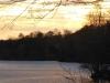 cropped-2017-0117-lake-tamarack-sunset-header-1000x288.jpg