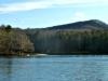 cropped-2017-0118-lake-tamarack-header-1000x288.jpg
