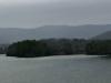 cropped-2017-0221-lake-tamarack-dam-header-1000x288.jpg