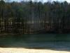 cropped-2017-0224-lake-tamarack-beach-header-1000x288.jpg