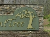 cropped-2017-0301-bent-tree-sign-header-1000x288.jpg