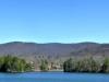 cropped-2017-0308-lake-tamarack-dam-header-1000x288.jpg