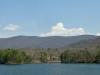 cropped-2017-0321-lake-tamarack-header1-1000x288.jpg