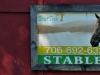 cropped-2017-0507-stables-sign-header-1000x288.jpg