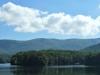 cropped-2017-0514-lake-tamarack-header-1000x288.jpg