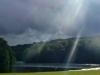 cropped-2017-0523-lake-tamarack-header-1000x288.jpg