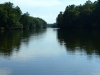 cropped-2017-0713-lake-tamarack-header-1000x288.jpg