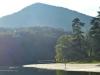cropped-2017-0715-lake-tamarack-beach-1000x288.jpg
