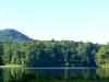 cropped-2017-0729-lake-tamarack-header-1000x288.jpg