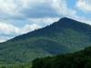 cropped-2017-0731-mountain-view-1000x288.jpg