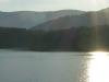 cropped-2017-0821-sunrise-dam-header-1000x288.jpg