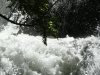 cropped-P1000614-2017-0507-spillway-falls-1000x288.jpg