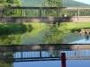 cropped-P1670828-2017-0819-spillway-bridge-spindles-1000x288.jpg
