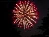 P1650417 2018 0704 fireworks.JPG