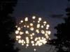 P1650479 2018 0704 fireworks.JPG