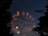 P1650480 2018 0704 fireworks.JPG