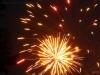 P1650506 2018 0704 fireworks.JPG