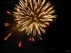 P1650568 2018 0704 fireworks.JPG