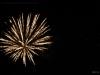 P1650810 2018 0704 fireworks.JPG